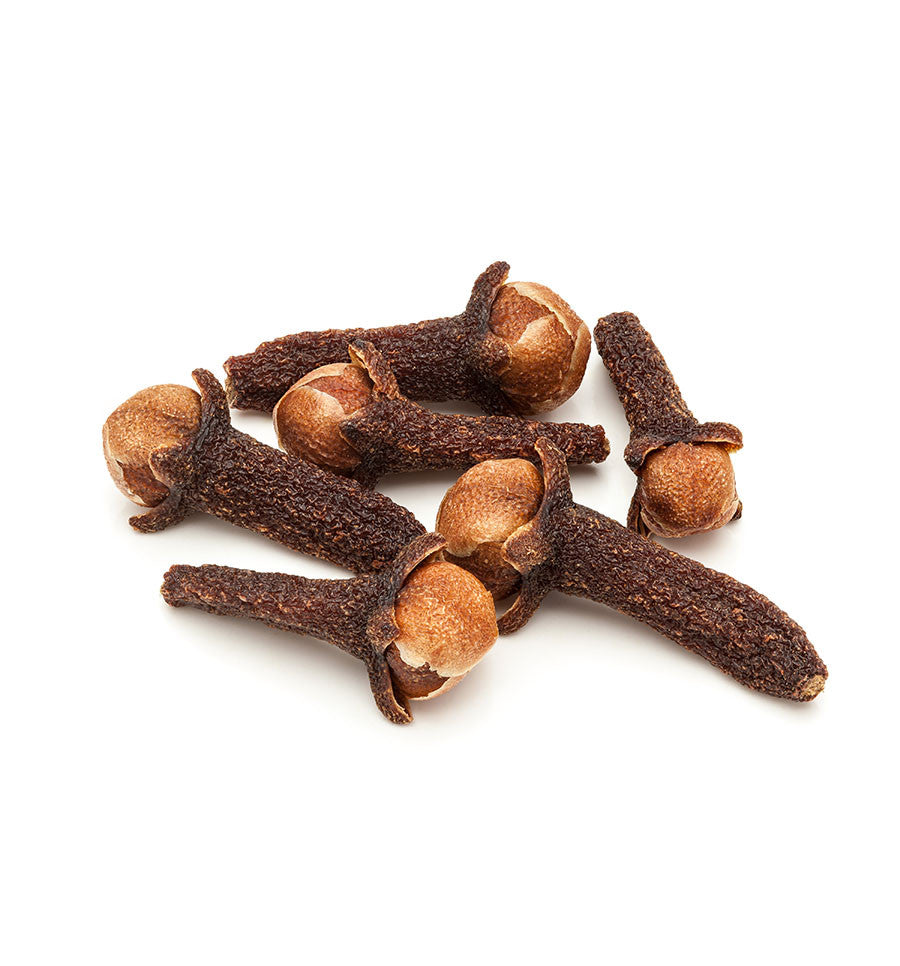 Clove Essential Oil - New Zealand Candle Supplies