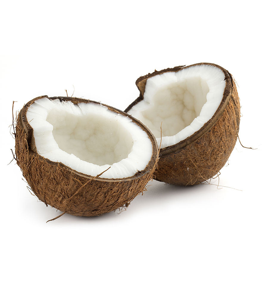 Coconut Oil - Cold Pressed - New Zealand Candle Supplies