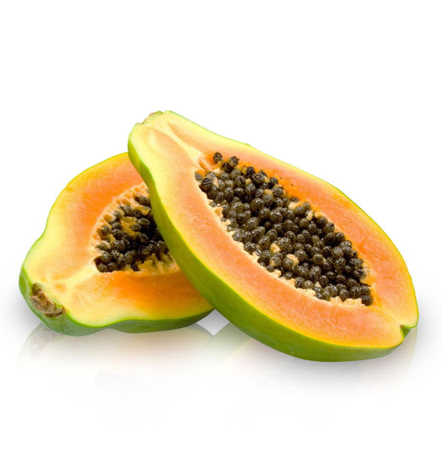 Creamy Papaya Natural Fragrance Oil - New Zealand Candle Supplies