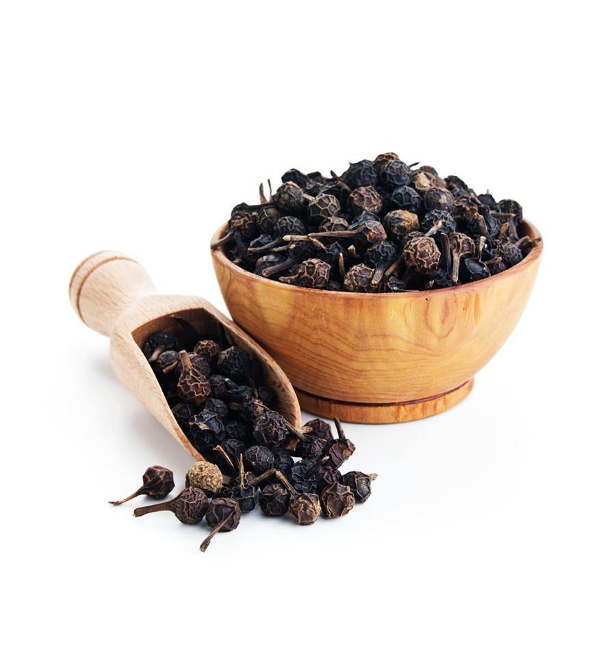 cubeb essential oil nz