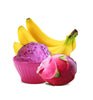 Dragon Fruit Banana Sorbet Fragrance Oil