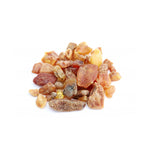 Frankincense Natural Fragrance Oil - New Zealand Candle Supplies