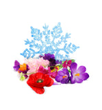 Fresh Snowfall Fragrance Oil