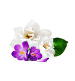 Gardenias & Violets Fragrance Oil