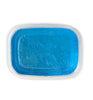 Gel Candle Wax - Blue