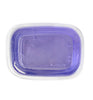 Gel Candle Wax - Purple