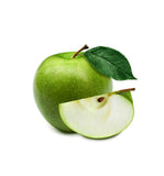 Green Apple Natural Fragrance Oil - New Zealand Candle Supplies