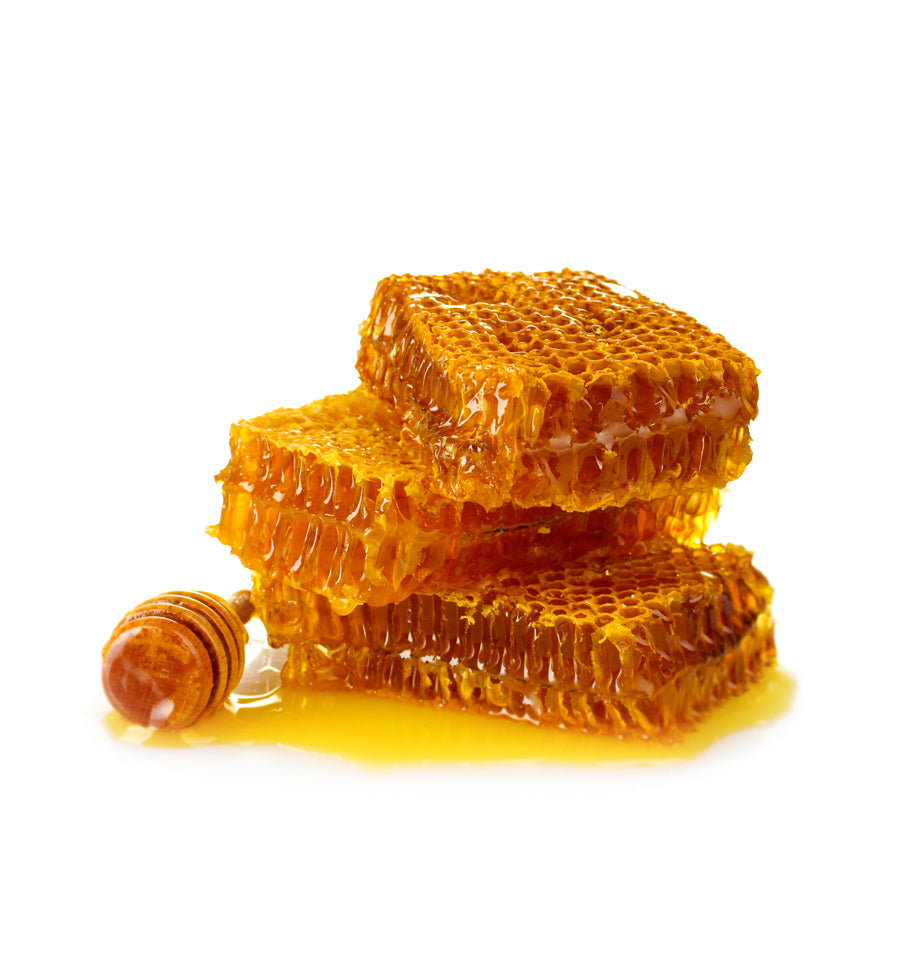 Honeycomb Fragrance Oil