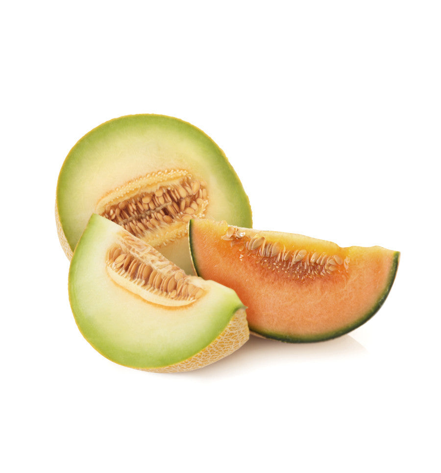 Honeydew & Rock Melon Natural Fragrance Oil - New Zealand Candle Supplies