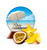 Island Escape Natural Fragrance Oil - New Zealand Candle Supplies