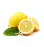 Lemon Hydrosol - New Zealand Candle Supplies - 1