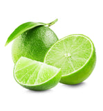 Lime Essential Oil - New Zealand Candle Supplies