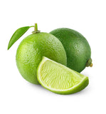 Lime Natural Fragrance Oil - New Zealand Candle Supplies