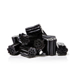 Black Liquorice Natural Fragrance Oil - New Zealand Candle Supplies