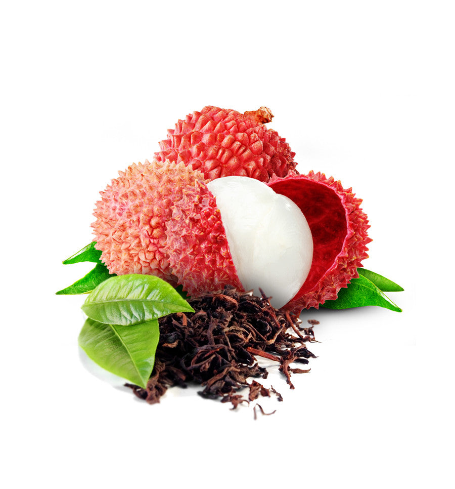 Lychee & Black Tea Fragrance Oil for Soap & Soy Candle