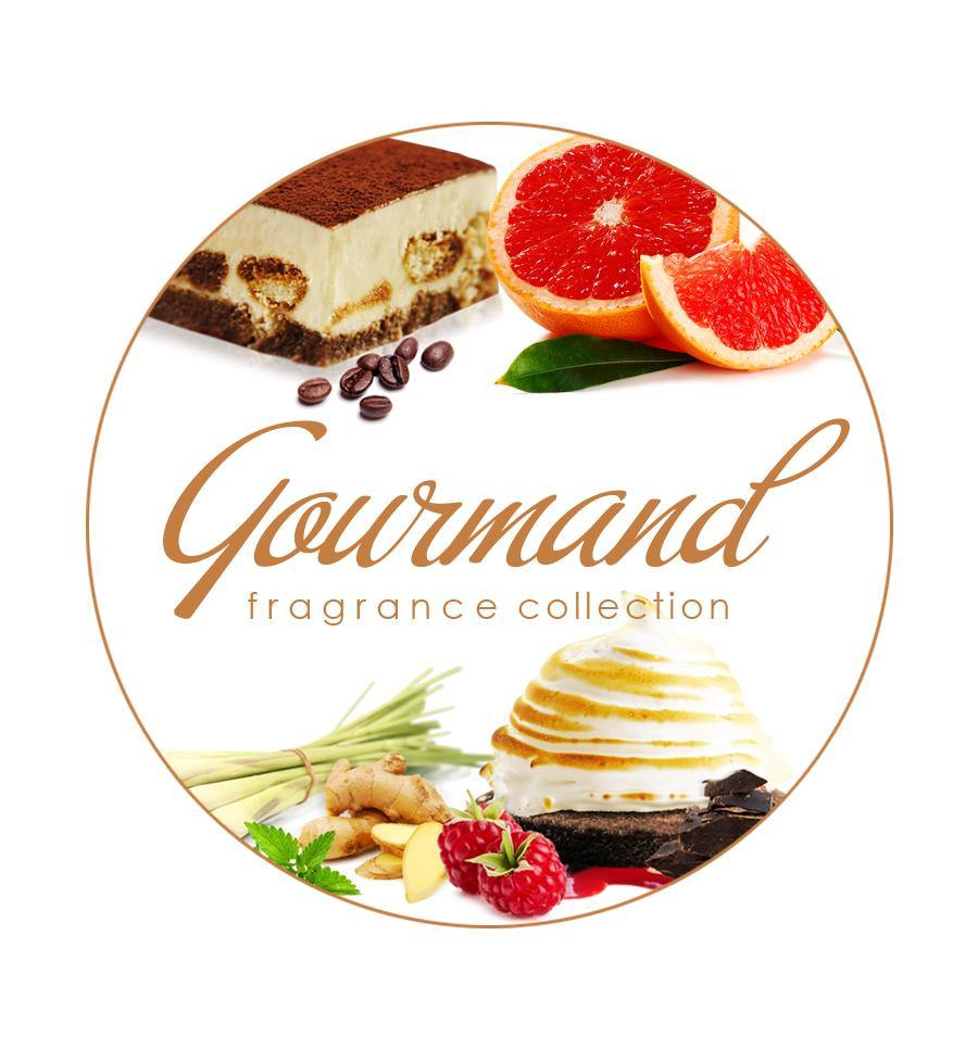 1. Gourmand Fragrance Oil Collection 6 x 30mls for $19.95