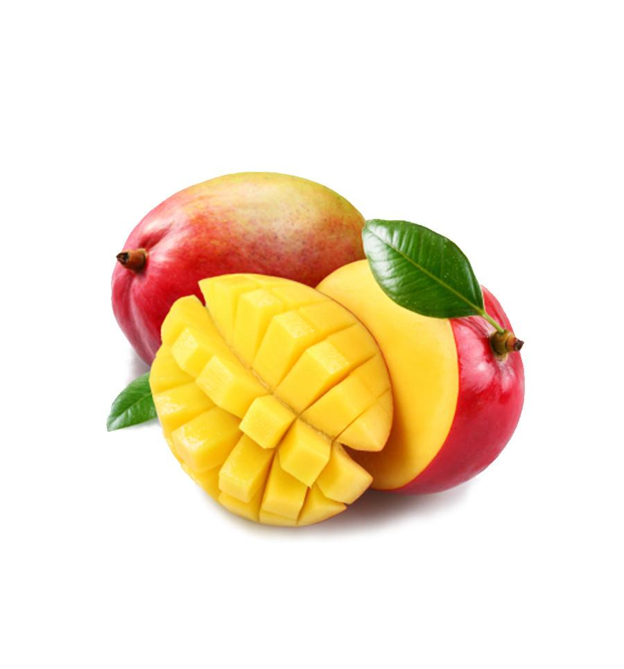 Natural Sweet Mango Fragrance Oil