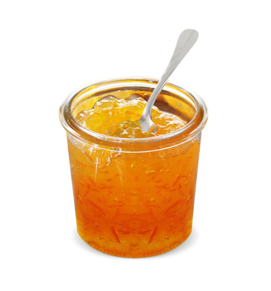 Italian Marmalade Single Note Fragrance Oil