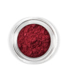 Flash Red Mica