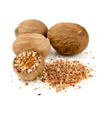 Nutmeg Essential Oil - New Zealand Candle Supplies