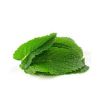 Peppermint Essential Oil - New Zealand Candle Supplies