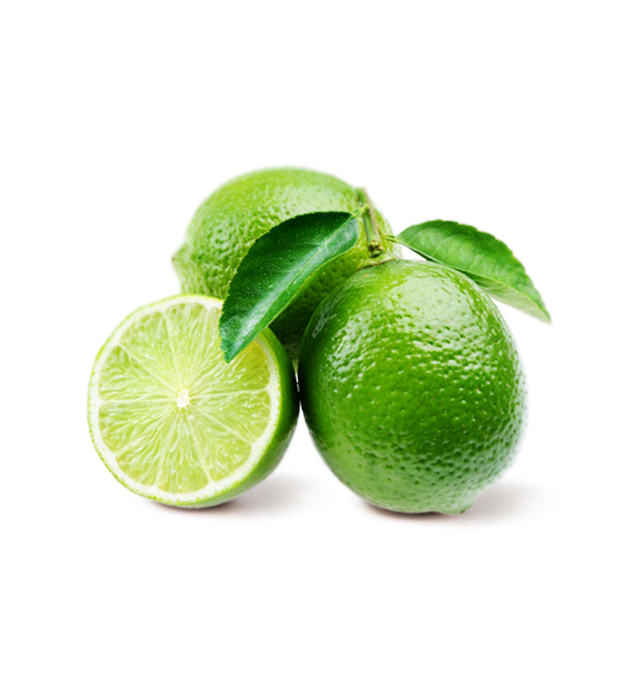 Persian Lime Fragrance Oil