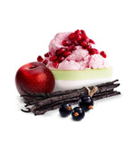 Pomegranate Sorbet Natural Fragrance Oil - New Zealand Candle Supplies