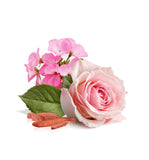 Rose Trio Fragrance Oil