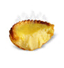 Baked Custard Tart Fragrance Oil