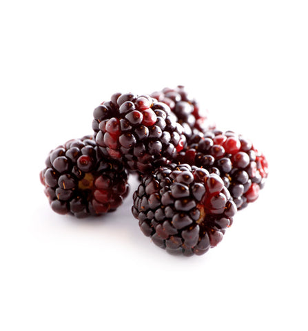 Black Raspberry Single Note Fragrance Oil