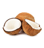 Natural Coconut Single Note Fragrance Oil