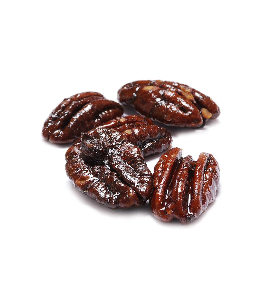 Gooey Pecan Single Note Fragrance Oil