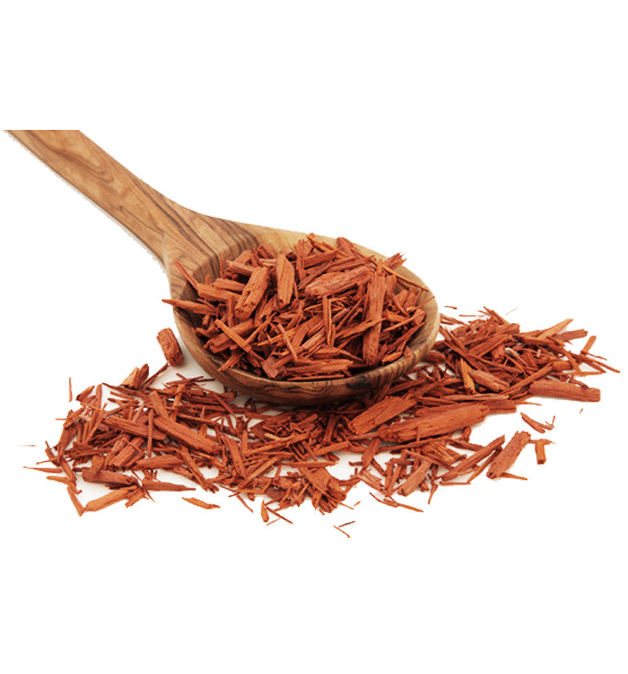 Sandalwood Essential Oil - New Zealand Candle Supplies