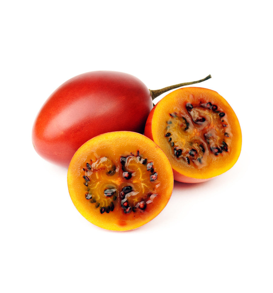 Tamarillo Single Note Fragrance Oil