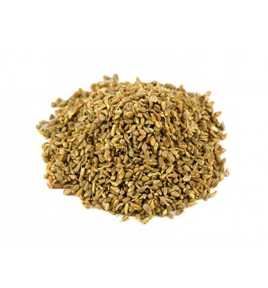 Tomar Seed Essential Oil - New Zealand Candle Supplies