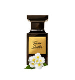 Natural Tuscan Leather Type Fragrance Oil