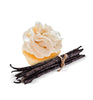 Whipped Vanilla Buttercream Fragrance Oil