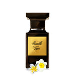 Vanille Type Fragrance Oil