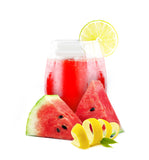 Watermelon Lemonade Fragrance Oil