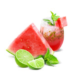 Watermelon Mojito Natural Fragrance Oil - New Zealand Candle Supplies