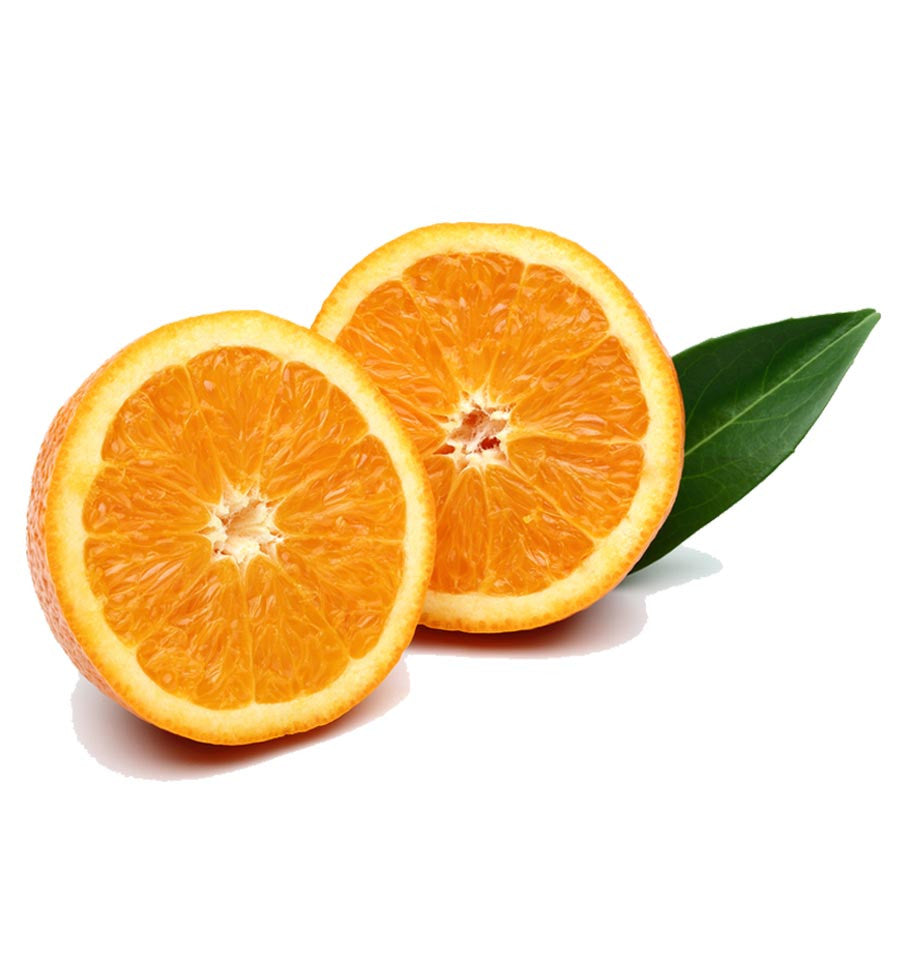 Sweet Orange Essential Oil - New Zealand Candle Supplies
