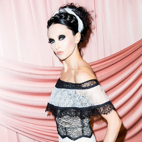 Stacey Bendet, Best Alice Olivia Online Shopping, International Free Shipping