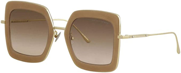 BV Sunglasses BV0209S 002