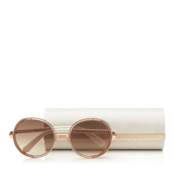 Jimmy Choo Sunglass