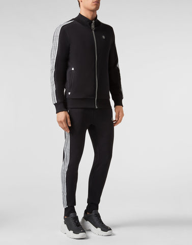 Philipp Plein Jogging Jacket