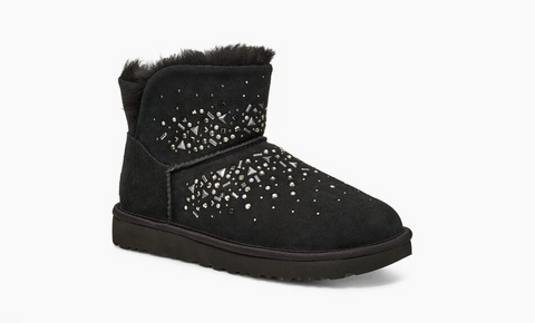 UGG Classic Galaxy Bling Mini