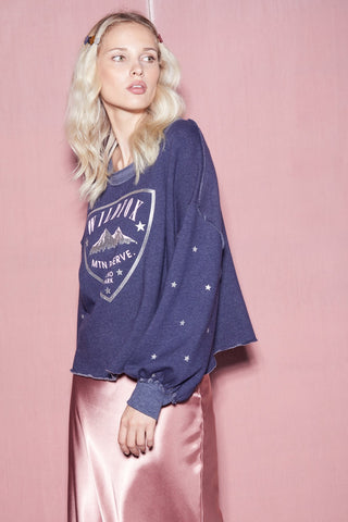 WILDFOX tops