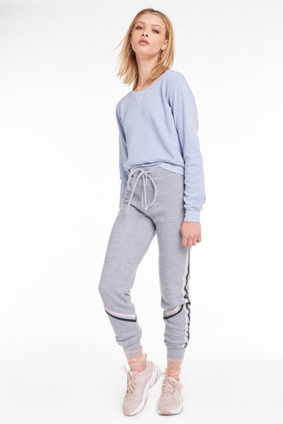Wildfox Spectral Jack Joggers
