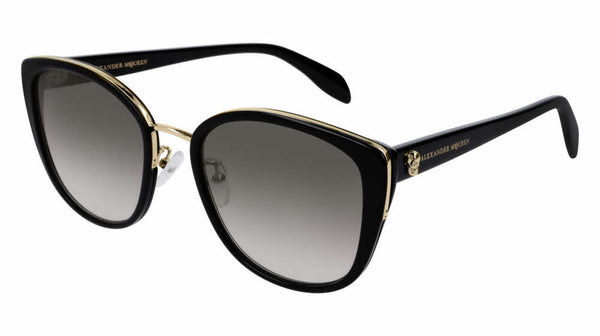 Alexander McQueen Sunglasses MC-AM0186SK