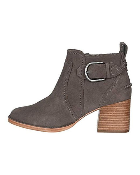 UGG Leahy Ankel Boot